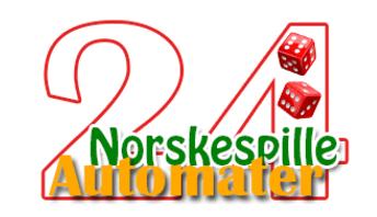norske spilleautomater 24